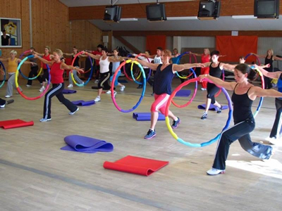 fitness classes cwmbran powerhoop faqPowerhoop #16